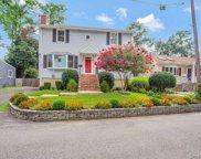 9 Arlington  Lane, Bayville image