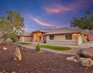 25227 Clark Road, Apple Valley image