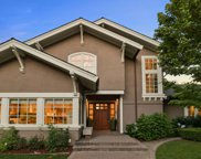 19 Perry Ave, Menlo Park image