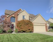 51959 Boland Rd, Chesterfield image