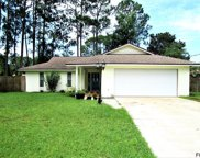 56 Berkshire Ln, Palm Coast image