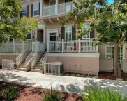 3726 Central Parkway, Dublin image