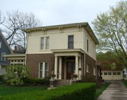 218 E Washington Street, Ionia image
