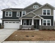 1102 Top Flight  Drive, Indian Trail image