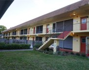 1485 Lakeview Road Unit 19, Clearwater image