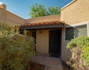 4317 W Pyracantha, Tucson image