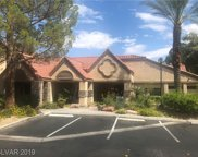 2200 FORT APACHE Road Unit #2222, Las Vegas image