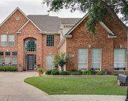 4016 Kimbell Drive, Fort Worth image