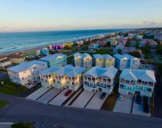 308 Laurel Lane Unit #18, Kure Beach image