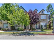 633 Sherwood Ave, King City image
