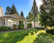32618 2nd Place S Unit 226, Federal Way image
