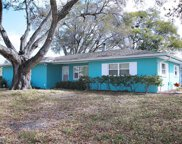 911 Sherman Mcveigh Drive, Clearwater image