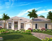 2824 Wild Orchid Ct, Naples image