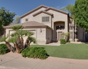 1154 W Page Avenue, Gilbert image