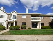 3905 Yardley Ct Unit 103, Louisville image