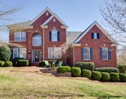 312 Shadow Creek Dr, Brentwood image