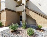 3764 Riviera Grove Unit 101, Colorado Springs image
