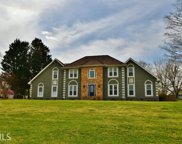 4353 Willow Oak Dr, Gainesville image
