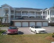 4839 Carnation Circle Unit 204, Myrtle Beach image