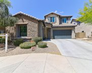 3814 E Cat Balue Drive, Phoenix image