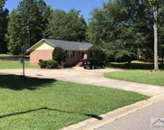 175 Big Oak Cir, Athens image