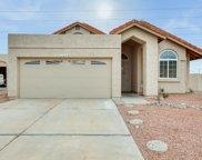 11660 N 112th Street, Scottsdale image