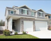 15092 S Pledge Dr, Bluffdale image