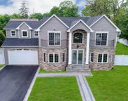 43 Narcissus Dr, Syosset image