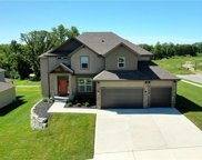 14395 Summit Circle, Parkville image