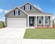 2792 Southern Magnolia Drive Unit #Lot 84, Leland image