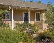 1102 SUNSET Place, Ojai image
