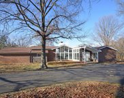 8505 Fox Cub  Lane, Indian Hill image