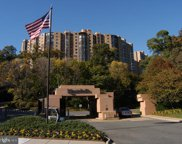 5903 Mount Eagle   Drive Unit #901, Alexandria image