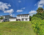 3863 Atwater Drive, North Port image