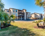 4162 Spinnaker Dr Unit 402, Gulf Shores image