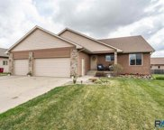 5208 S Westwind Ave, Sioux Falls image