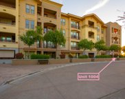 7291 N Scottsdale Road Unit #1004, Paradise Valley image