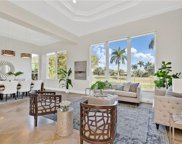 2548 Sanctuary Dr, Weston image