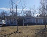 30014 Wren Street, Elkhart image
