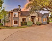 7600 Newhall Ln, Austin image