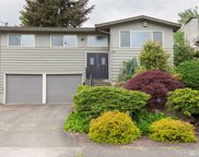 2911 Harris Place S, Seattle image