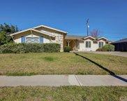 5335   E Bergh Drive, Anaheim Hills image