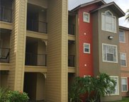 2213 Grand Cayman Court Unit 1118, Kissimmee image