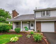 52140 Country Lane, South Bend image