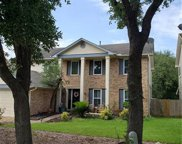 5711 Wagon Train Rd, Austin image