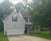 137  Jacobs Woods Circle, Troutman image