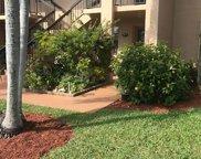 125 Lake Nancy Drive Unit #245, West Palm Beach image