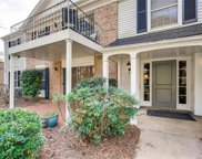 7231  Quail Meadow Lane, Charlotte image