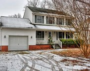 4957 ELM STREET, Shady Side image