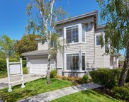 1000 Governors Bay Dr, Redwood Shores image